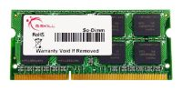 G.SKILLF3-8500CL7S-2GBSQ
