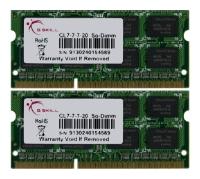 G.SKILLFA-8500CL7D-8GBSQ