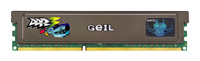 GeilG32GB1333C9SC