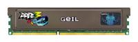 GeilG35121066C6SC