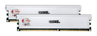 GeilGA1GB3200WDC