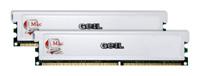 GeilGA5123200WDC