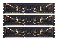 GeilGB36GB1600C7TC