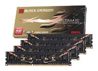 GeilGB38GB1600C7QC