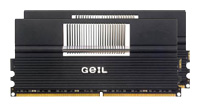 GeilGE22GB1066C5DC