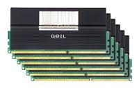 GeilGE312GB1600C7HC