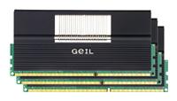 GeilGE33GB1066C7TC