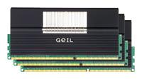 GeilGE36GB1800C9TC