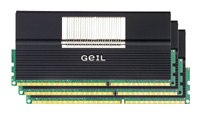 GeilGE36GB1900C9TC