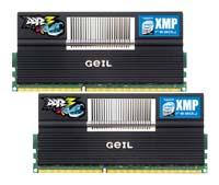 GeilGEX32GB1600C7DC