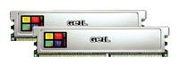 GeilGL1GB3200DC