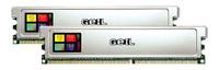 GeilGL1GB4000DC