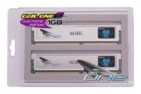 GeilGOS1GB3200DC