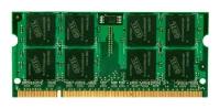 GeilGS34GB1066C7SC