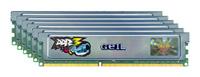 GeilGU312GB1600C7HC