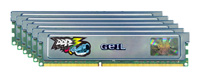 GeilGU312GB1800C9HC