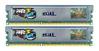 GeilGU32GB1800C8DC