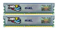 GeilGU34GB1600C7DC