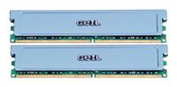 GeilGU34GB2133C9DC