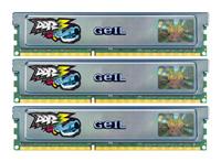 GeilGU36GB1600C7TC