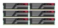 GeilGUP324GB1600C7HC