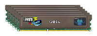 GeilGV312GB1066C8HC
