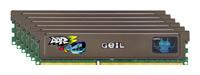 GeilGV312GB1600C8HC