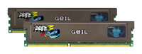 GeilGV32GB1600C8DC