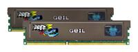 GeilGV34GB1600C8DC