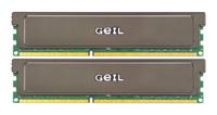 GeilGV34GB1600C9DC