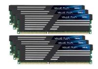 GeilGVP312GB1600C9HC