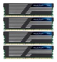 GeilGVP316GB1600C8QC