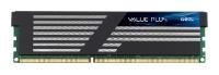 GeilGVP32GB1600C9SC