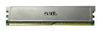 GeilGX21GB4300X