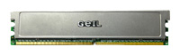 GeilGX21GB5300X