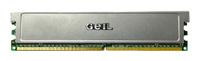 GeilGX21GB6400LX