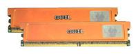 GeilGX21GB6400PDC