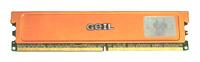 GeilGX21GB6400UX