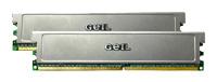 GeilGX22GB4300DCK