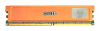GeilGX22GB6400C4USC