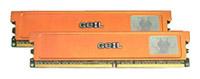 GeilGX22GB8500P4DC