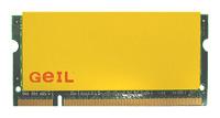 GeilGX2S4300-2GBA