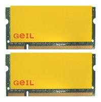 GeilGX2S5300-4GDCA