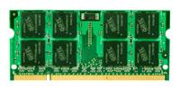 GeilGX2S6400-2GBA