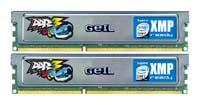 GeilGX32GB1600C7DC