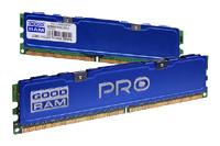 GoodRAMGP800D264L5/1GDC