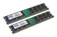 GoodRAMGR667D264L5/2GDC