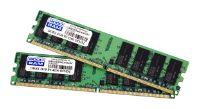 GoodRAMGR800D264L5/2GDC