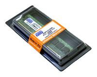 GoodRAMGR800D264L5/4G