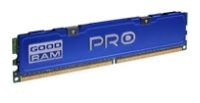 GoodRAMW-MEM1066R3D48G